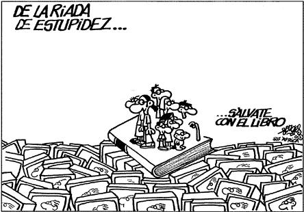 https://diegoarmario.files.wordpress.com/2011/04/forges_libro.jpg